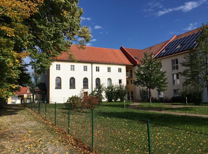 pflegeimmobilie oberschweinbach